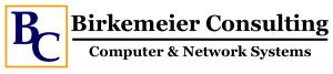 Birkemeier Logo